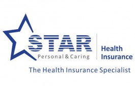 Star Health Insurance relaunches Family Health Optima with new benefits