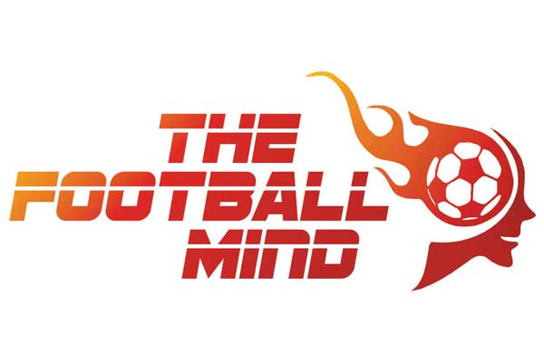 The Football Mind Launches A Football E – commerce Portal