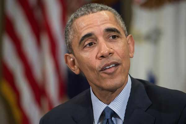 Remarks of President Obama to the People of Laos