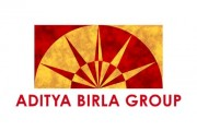 Aditya Birla Sun Life Mutual Fund launches Aditya Birla Sun Life Nifty Next 50 ETF