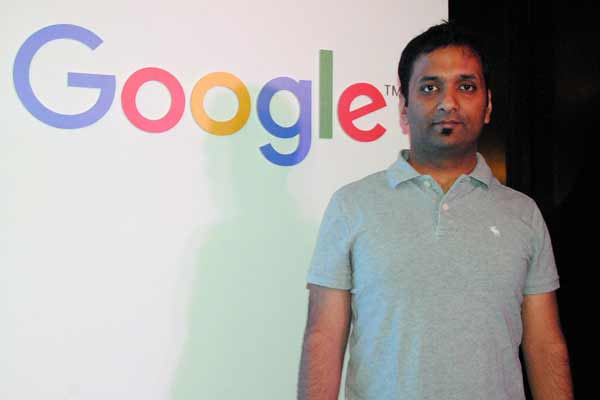 Google shows Pune more ways to get around with Google Maps