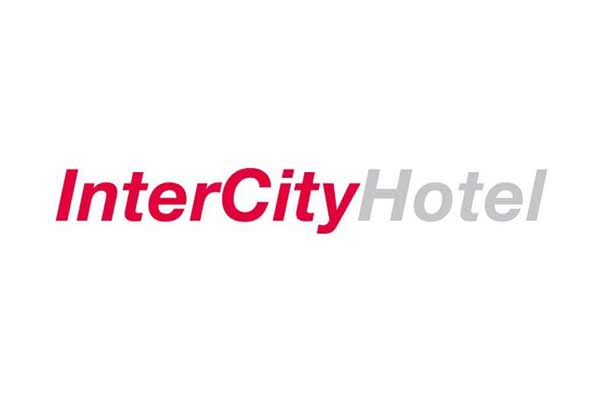 Steigenberger Hotel Group set to open new 70-room InterCityHotel Salalah in Oman