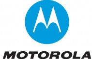 Motorola urges you to say hello to a better phone-life balance