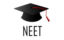 IIT-P students shine in NEET 2017