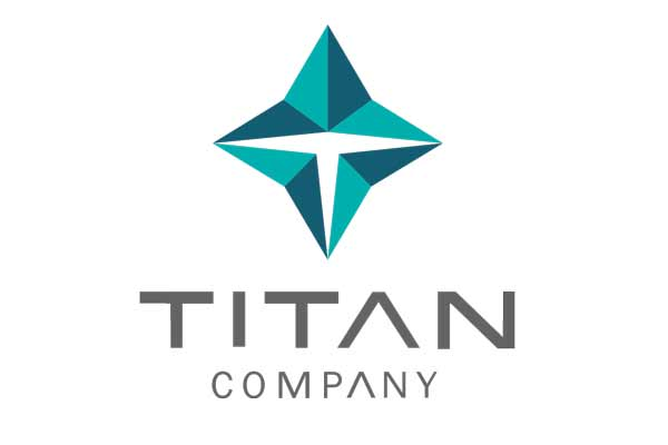 Titan Sunglasses announces exciting offers up to 40% off
