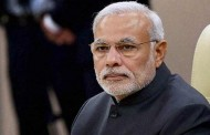 PM greets the nation in Sanskrit on Sanskrit Day