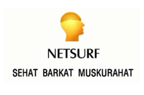 Purifying Vitamin Therapy Face Wash by Netsurf