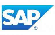 SAP Skills for Africa launches first East African chapter with participation from Kenya, Rwanda, Uganda, Ethiopia