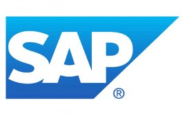 Standard Media Group empowers high-performing culture with SAP® SuccessFactors®