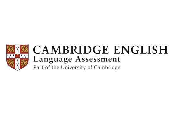 Cambridge English Language Assessment launches a series of Webinars for teachers