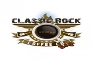 Beat the Monday Blues with RDX at Classic Rock Coffee Co. Baner!