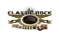 The Ultimate stand up comedy competition at Classic Rock Coffee Co. Baner!