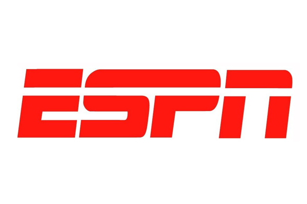 ESPN launches Local Multi-sport Digital Products for India and the Subcontinent in collaboration with SPN