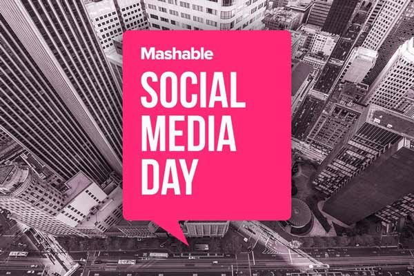 Pune to celebrate first ever 'Mashable Social Media Day'