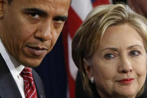 Orlando Shootout: Obama, Hillary postpone first joint campaign event