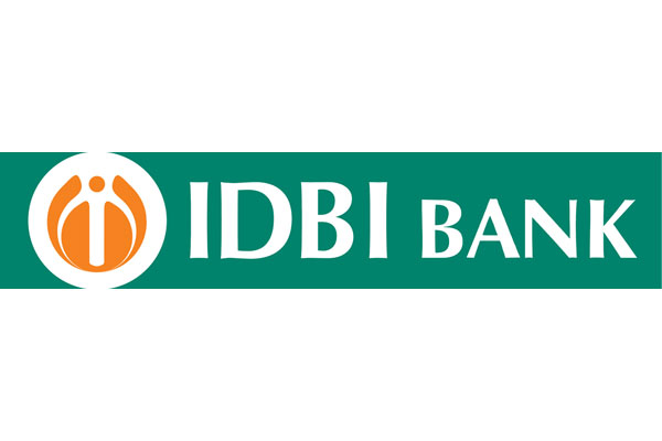 IDBI Bank awarded for credit linkage to Women SHGs