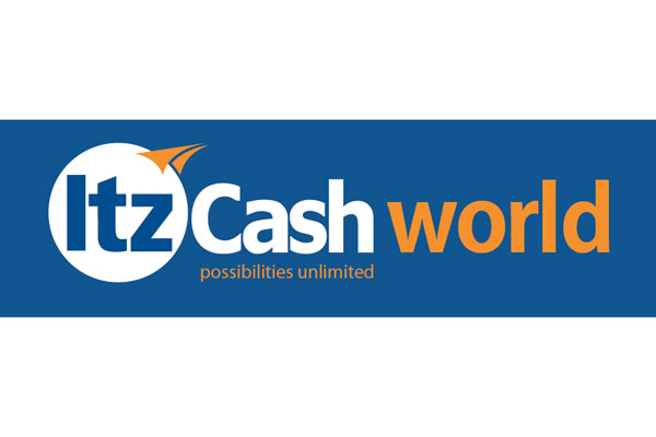 ItzCash bags BBPS license from RBI; aims to ride high on 'FinServ Convergence'