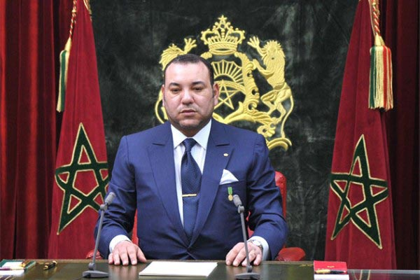 Morocco wants to rejoin African Union