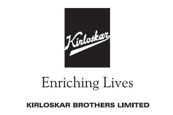Kirloskar Brothers Limited to demonstrate its innovative products for fluid management at IFAT India 2016, Mumbai