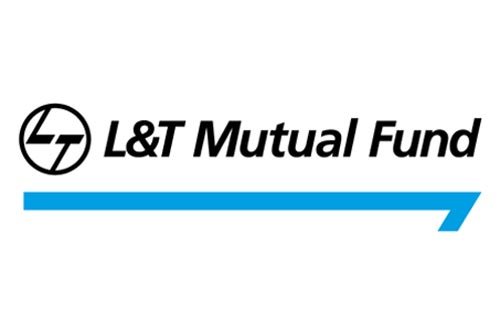 L&T Mutual Fund, in association with The Learning Curve Academy, launches 'Finance GYM'