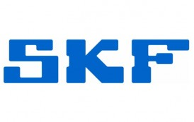 SKF India registers Sales of INR 28047 million in 2016-17