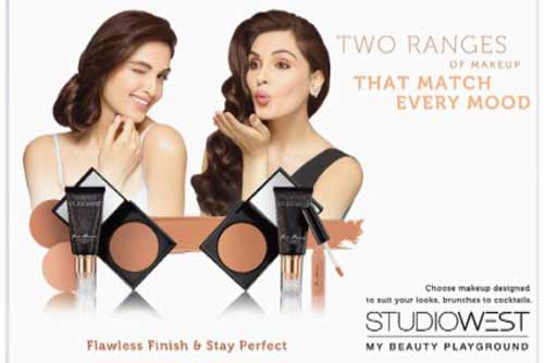 'Stay Perfect' with StudioWest this season!