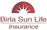 Aditya Birla Sun Life Insurance strengthens its guaranteed savings with protection portfolio; launches ABSLI Guaranteed Milestone Plan