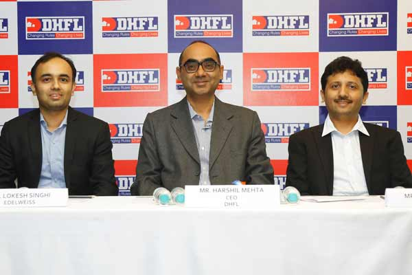 Dewan Housing Finance Corporation Limited (DHFL) to open its first-ever NCD Public Issue on August 3, 2016