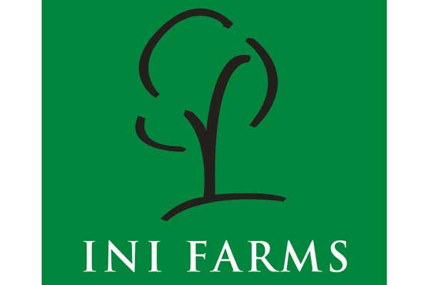 INI Farms launches India's largest Integrated Pack-House Facility near Pune