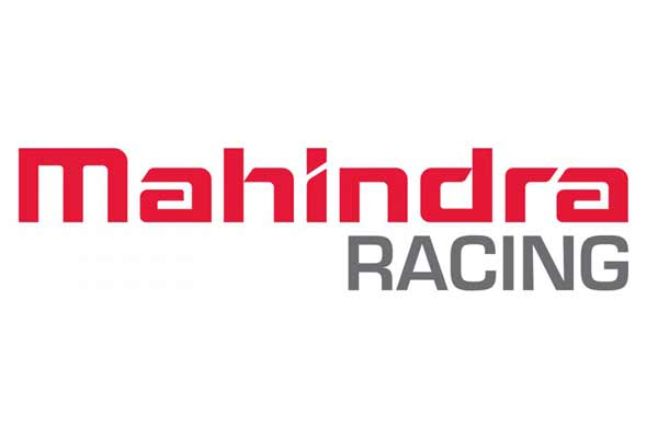 Mahindra Racing in the mix for a share of $1 million at Vegas eRace