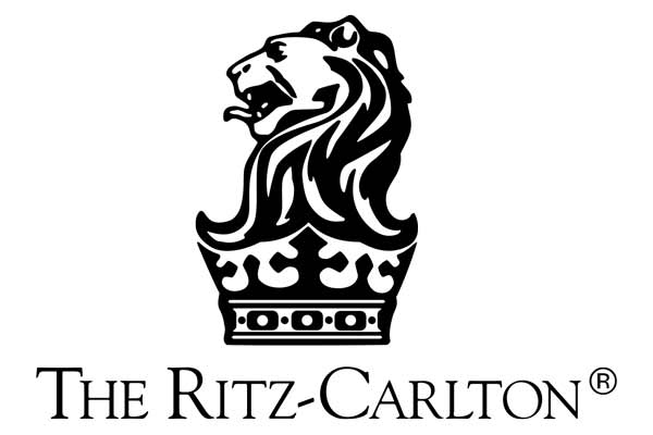 "A fresh harvest for ""The Grow House"" at The Ritz-Carlton, Naples"