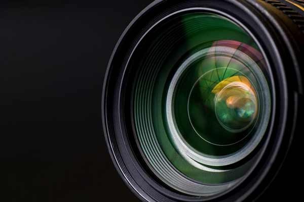 World Photography Day: Why August 19 is observed as a day of photography