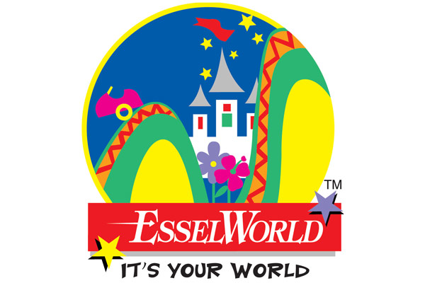 EsselWorld in association with OLA launches monsoon bonanza