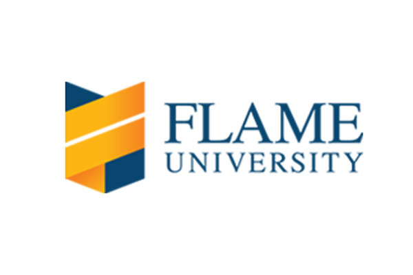 FLAME University announces new partnership with Kelley School of Business, Indiana University Bloomington