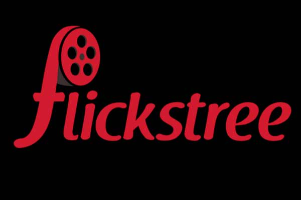 Next big thing in the entertainment world, Flickstree.com