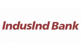 IndusInd Bank launches Cobrand App with MobiKwik