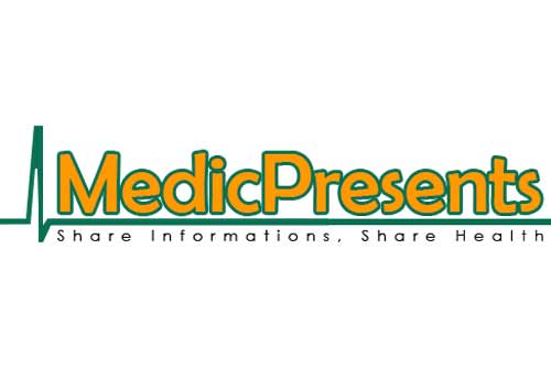 MedicPresents.com announces the launch of a new digital library for healthcare professionals