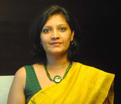 PUNE TEACHER PARTICIPATES IN HONEYWELL'S EIGHTH ANNUAL GREEN BOOT CAMP IN THE U.S.