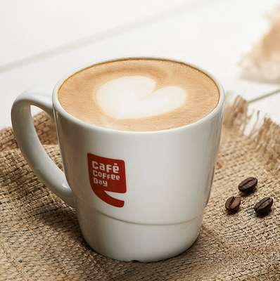 Café Coffee Day launches home delivery in Mumbai & Pune with a special 50% discount offer
