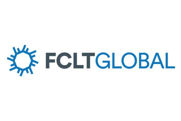 FCLT Global announces Board of Directors, Global Membership and Transformation into independent entity