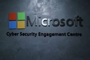 Microsoft increases cybersecurity investments in India