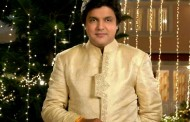 Actor Neeraj Bharadwaj to tickle in 'I am Sorry God'