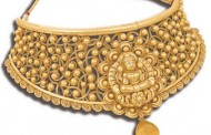 ORRA launches a one of a kind offer on its exclusive Diwali collection
