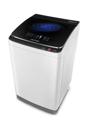 Videocon launches futuristic Digi One Washing Machine with an interactive display panel