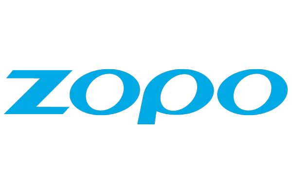 Now get '365 Days Handset Replacement Warranty'on any ZOPO smartphone purchase