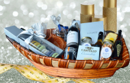 This Diwali, Hyatt Regency Gurgaon is all set to make gifting truly special for you!