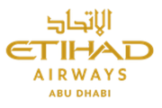 THIS FESTIVE SEASON, ETIHAD AIRWAYS ANNOUNCES SPECIAL PRICES FOR PASSENGERS FLYING FROM INDIA