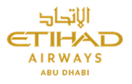 ETIHAD AIRWAYS PARTNERS WITH INDIAN DESIGNER MANISH ARORA AT LAKMÉ FASHION WEEK