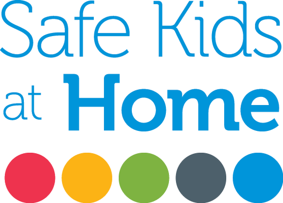 Safe Kids Foundation: Diwali Fire Safety Awareness