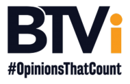 BTVi unveils #OpinionsThatCount campaign